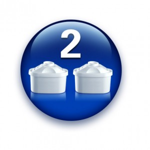 Maxtra_Pack_2_Icon
