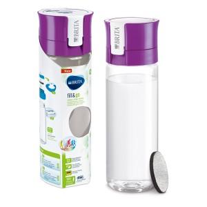 2016_Amazon_fill&go_Vital_purple_productpackshot