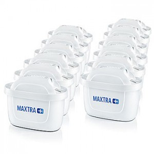 maxtra-12pack