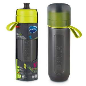 2018_Amazon_FG_Active_Packaging_front_lime_Product_with_Lid