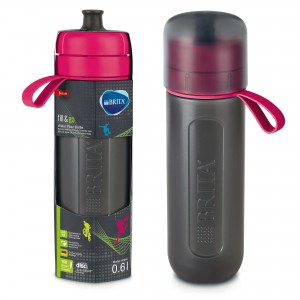 2018_Amazon_FG_Active_Packaging_front_pink_Product_with_Lid