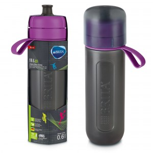 2018_Amazon_FG_Active_Packaging_front_purple_Product_with_Lid